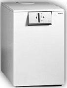 filtros manual caldera roca victoria 20 20f pdf tecnico