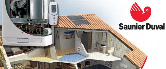 Una mirada del hombre precios de calentadores de agua gas - Precio de calentadores de gas natural ...